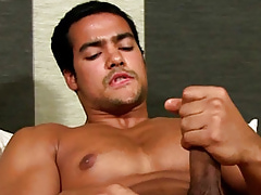 Order of the day Dudes - Jaime Cortez Busts A Wet blanket popper